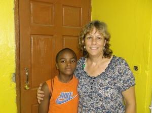 JAMAICA 2014 132